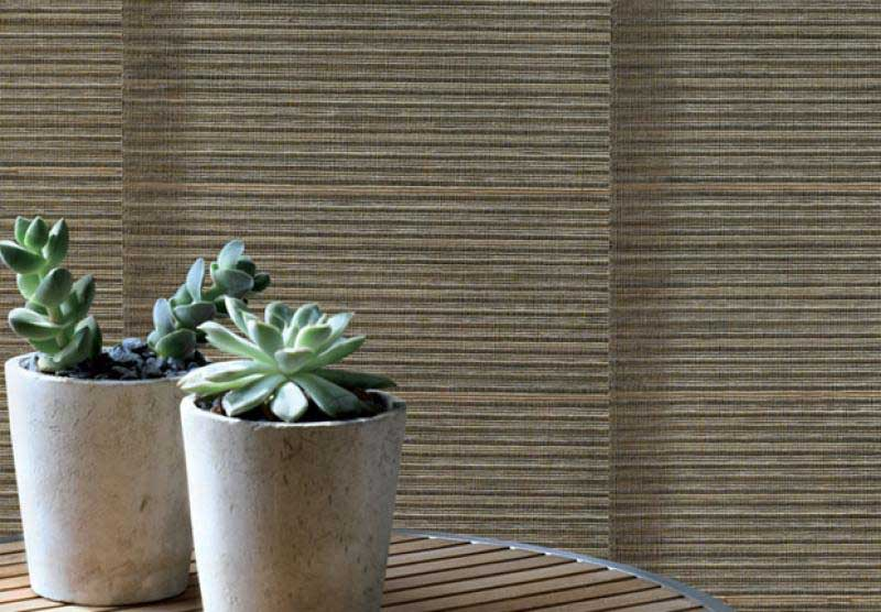 Skyline® Alustra® vertical blinds