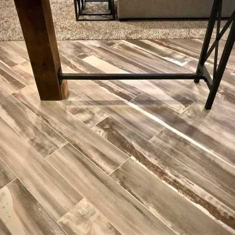 flooring photo gallery